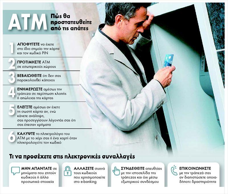 prostasia_apo_apates_ATM