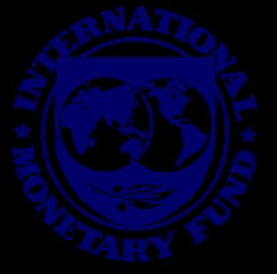 IMF_1