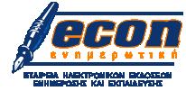 econ_logo_02